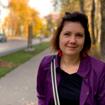 Evgenia Khodan